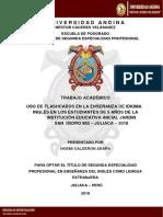 T036_02417822_S.pdf