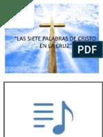 las siete ultimas palabras de Jesús (1).pptx