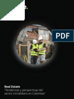 Tendencias y perspectivas del sector inmobiliario en Colombia.pdf