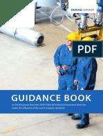 dgr_guidance_book_2018_en_rev_view.pdf