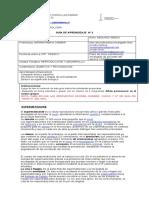 Guía N°2_BIOLOGÍA_JVL_2°MEDIO