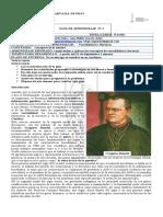Guian°2_Biologia_LCCP_2°Medio