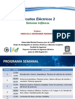 Presentación circuitos 2 - 01-06-20
