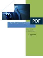 Livre_ASD 17_11_2015_mise_en_page.pdf