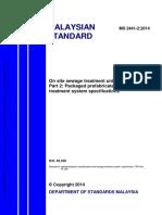 MS_2441_2.pdf