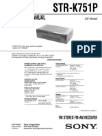 STR-K751P_v1.0.pdf