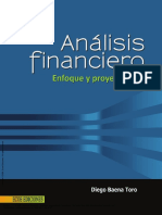 analisis financiero 4.pdf