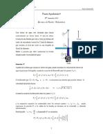 solucic3b3n-ayudantc3ada-9-2015-1