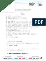 BORRADOR formativas  2000