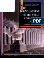 marcel-gauchet-the-disenchantment-of-the-world-a-political-history-of-religion