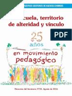 WEB_La_Escuela_territorio_de_alteridad_vinculo