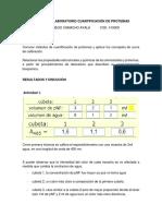 Inf5BQ_Miercoles10am_cuantificacion_de_proteinas_JuanD_Camacho