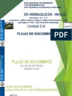 U2.6 Flujo de Escombros Rev A.pdf