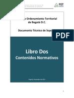 _Libro 2 DTS IMPORTANTE