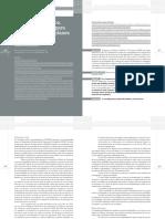 Dialnet-EntornosInclusivosUnaMetodologiaParaLaElaboracionD-6302044