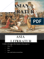 asianliterature-130917212209-phpapp01.pptx