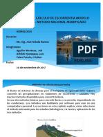 METODOS-DE-CÁLCULO-DE-ESCORRENTIA-2