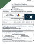 ORANGE TOUGH 90 - MSDS.pdf
