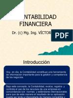 GE602U CF W1 C1 CONCEPTOS DE CONTABILIDAD