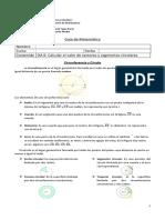 KKOA6_Guia_Sector_y_Segmento_Circular