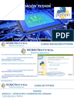 Python_Module_01_Courtesy