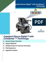 discus-digital-coresense-technology-presentation-en-2884234