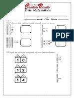 Atividade - Aula 01 Matemática (1) (1).pdf