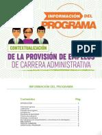 informacion.pdf