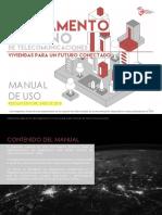 Manual Ritel MBR + complementos