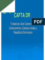 cafta_dr (3)