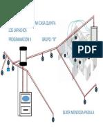 PLANO ELECTRICO DE MI CASA.pdf
