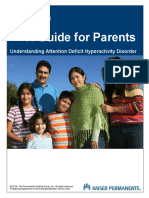 ADHD_A_Guide_for_Parents_English_ADA_tcm75-891010.pdf