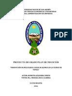 PROYECTO MALTEADAS.docx