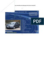 RTA Revue technique automobile pack Volkswagen VW-Audi-Seat-Skoda PDF