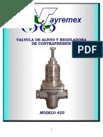 BPV420-06.pdf