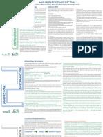 PROCESO DE VENTA AJUSTADO autofinaciera.pdf