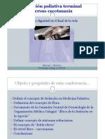 sedacionagonia.pdf