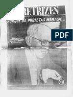 per163880_1942_00110.pdf