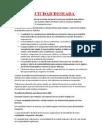 LA CIUDAD DESEADA.docx