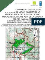 7 el uso de la leña en Guatemala.pdf
