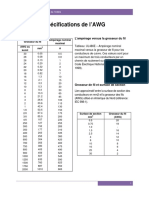 wire_size_specification_fr.pdf