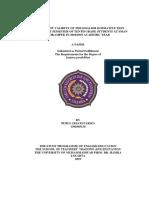 JOURNALNURUL IZZATI FARIZA 1301065134.pdf