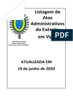 LISTAGEM_ATOS_ADMINISTRATIVOS