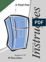 92178PT.pdf