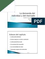 la demanda del individuo y del mercado.pdf