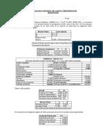 Caso1 Presupuesto maestro (1).doc