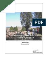 9 estudio_preliminar_sobre_produccion_comercializacion_y_co.pdf