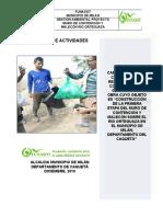 4.INFORME CARACTERIZACIÓN R.S..doc