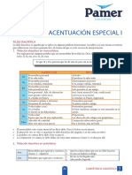CL_4°año_S3_acentacion especial I.pdf