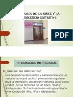 oficial ahora.pdf